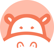 Hippo Video for Salesforce